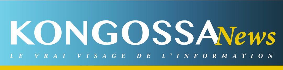 Kongossa News